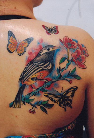 1-bird-tattoo