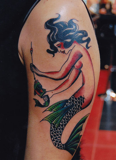 5-mermaid-tattoo