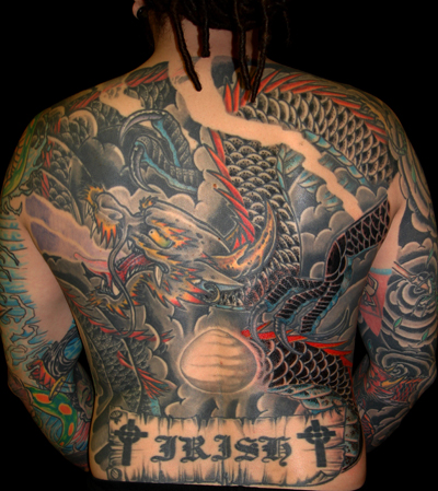mehai-bakaty-japanese-style-dragon-backpiece-tattoo