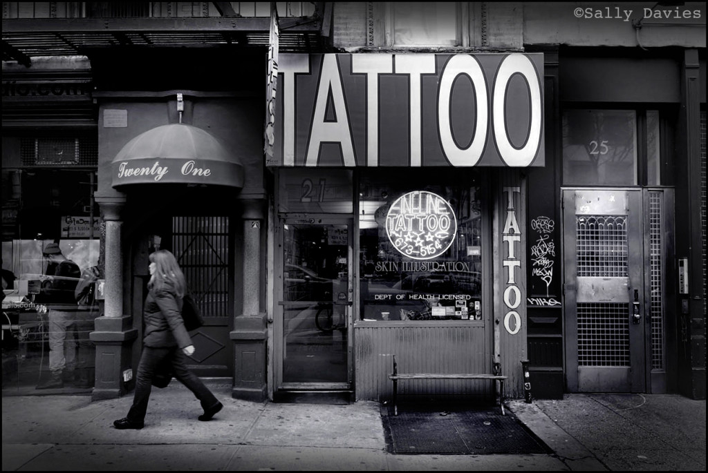 about fineline tattoo classic old school tattoo shop