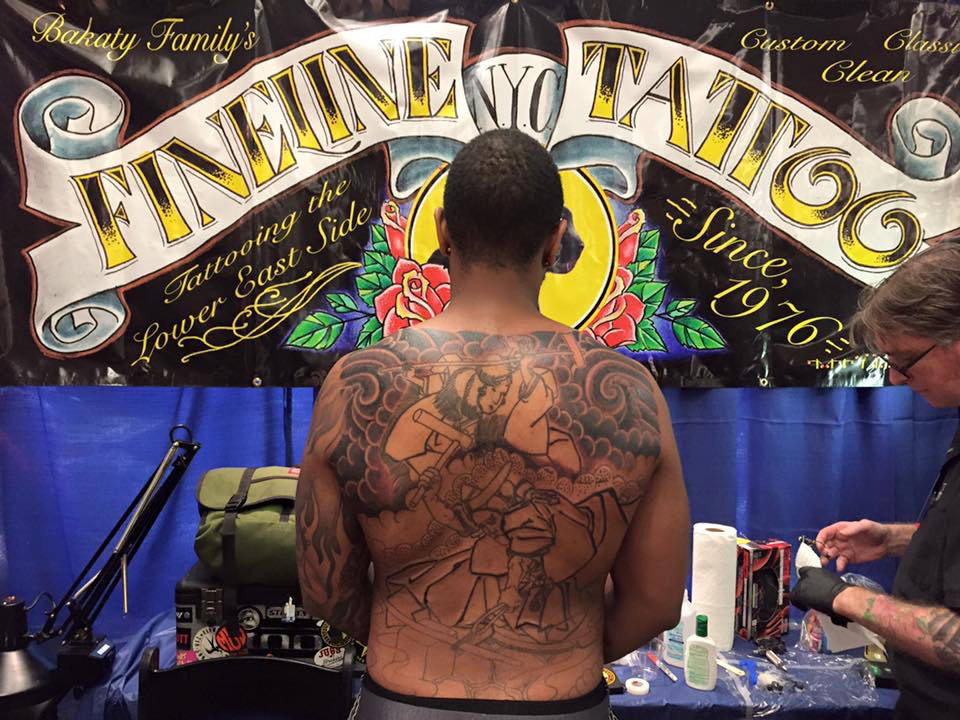 nyc-tattoo-convention-2015_11