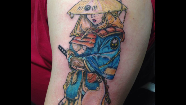s2-joe-manutti-girl-samurai-tattoo