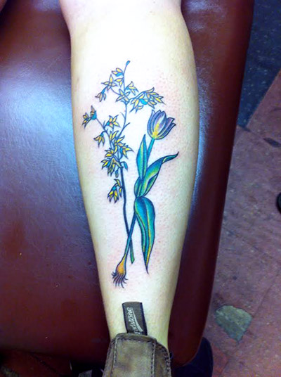 dale-schmitt-flower-tattoo